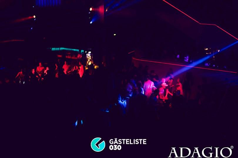 https://www.gaesteliste030.de/Partyfoto #82 Adagio Berlin vom 08.08.2015