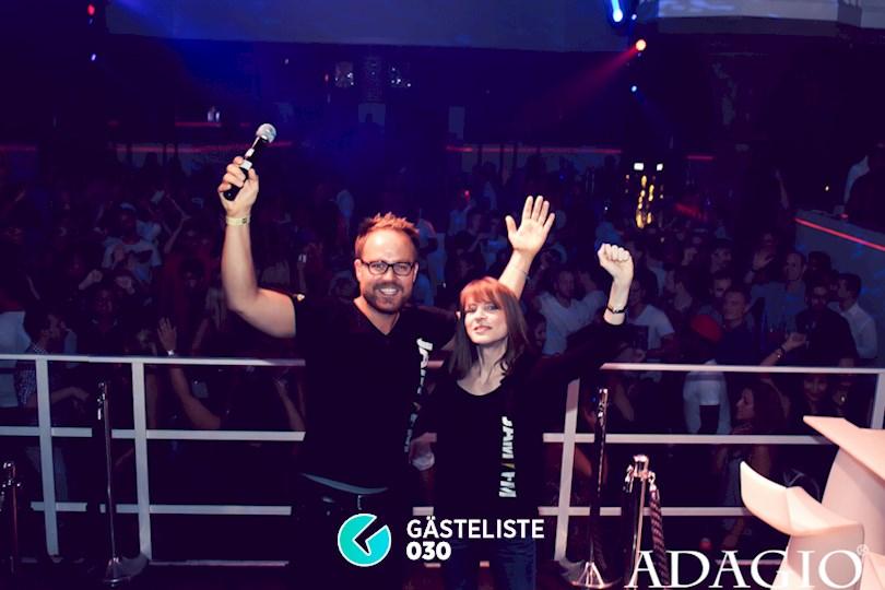 https://www.gaesteliste030.de/Partyfoto #15 Adagio Berlin vom 08.08.2015