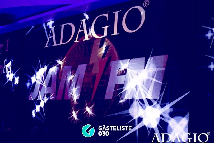 https://www.gaesteliste030.de/Partyfoto #1 Adagio Berlin vom 08.08.2015