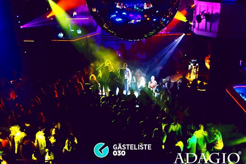 https://www.gaesteliste030.de/Partyfoto #40 Adagio Berlin vom 08.08.2015
