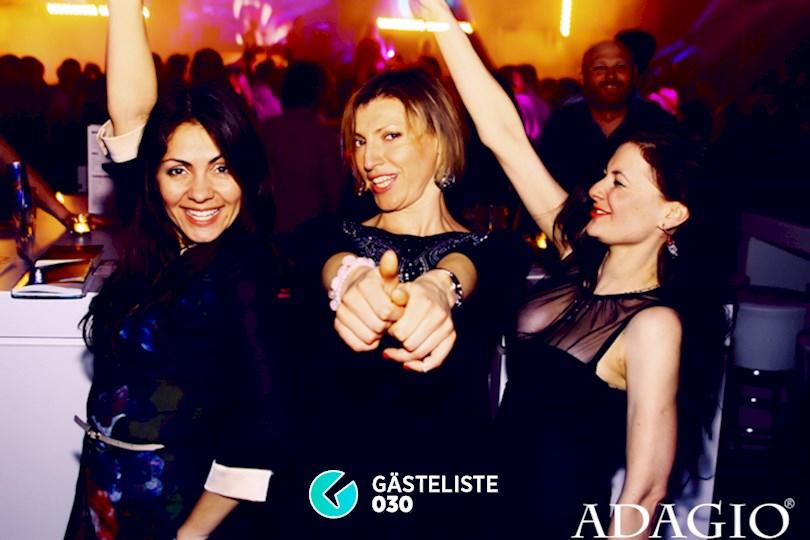 https://www.gaesteliste030.de/Partyfoto #12 Adagio Berlin vom 08.08.2015