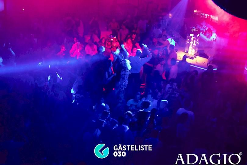 https://www.gaesteliste030.de/Partyfoto #9 Adagio Berlin vom 08.08.2015