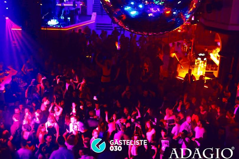 https://www.gaesteliste030.de/Partyfoto #95 Adagio Berlin vom 08.08.2015