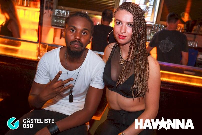https://www.gaesteliste030.de/Partyfoto #25 Havanna Berlin vom 15.08.2015