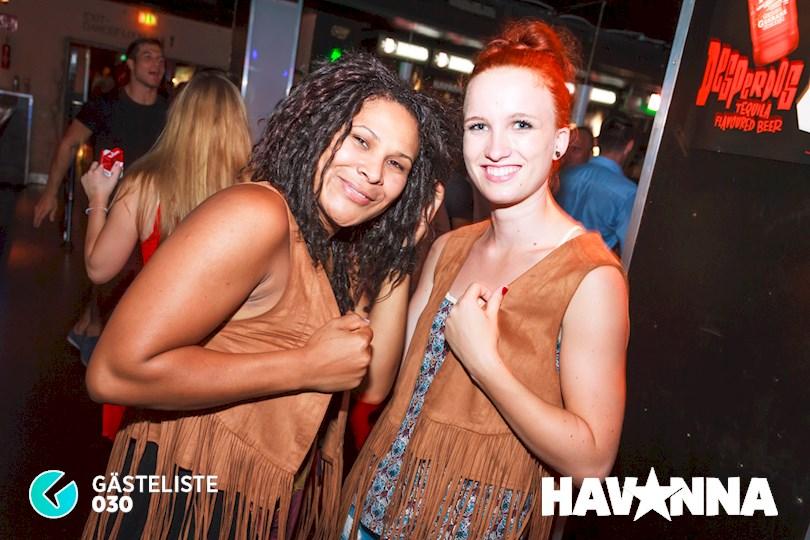 https://www.gaesteliste030.de/Partyfoto #63 Havanna Berlin vom 15.08.2015