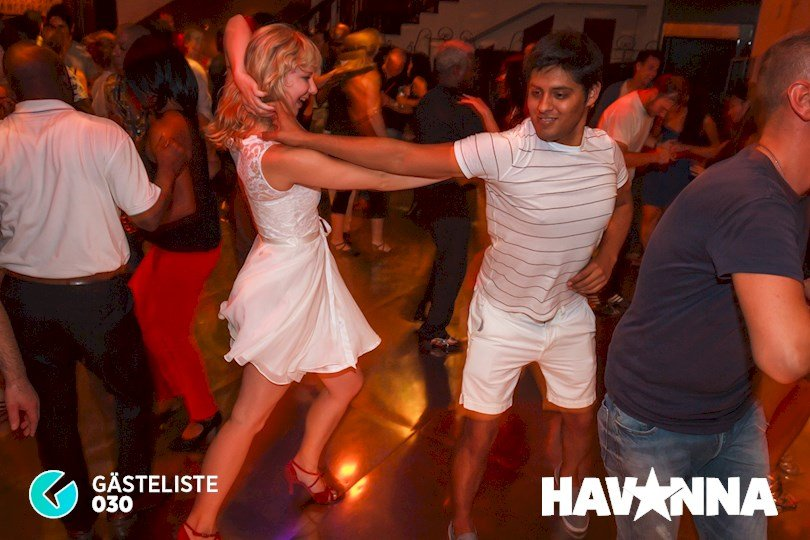 https://www.gaesteliste030.de/Partyfoto #55 Havanna Berlin vom 15.08.2015
