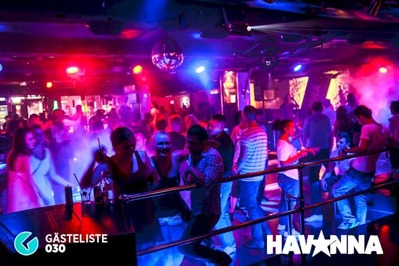 https://www.gaesteliste030.de/Partyfoto #6 Havanna Berlin vom 15.08.2015