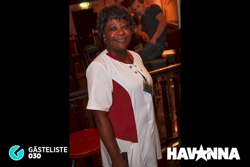 https://www.gaesteliste030.de/Partyfoto #67 Havanna Berlin vom 15.08.2015