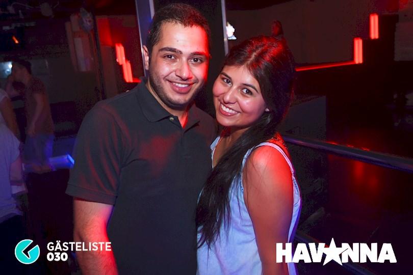https://www.gaesteliste030.de/Partyfoto #27 Havanna Berlin vom 15.08.2015