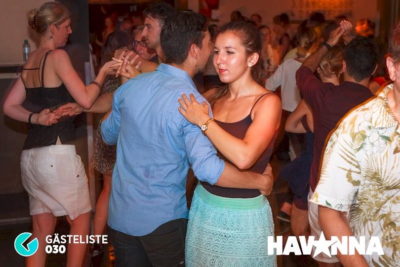https://www.gaesteliste030.de/Partyfoto #22 Havanna Berlin vom 15.08.2015