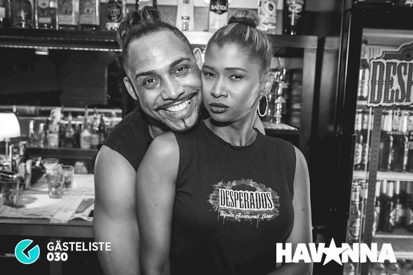 https://www.gaesteliste030.de/Partyfoto #36 Havanna Berlin vom 15.08.2015