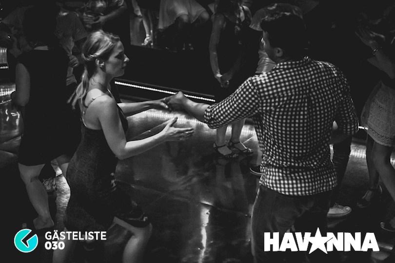 https://www.gaesteliste030.de/Partyfoto #65 Havanna Berlin vom 15.08.2015