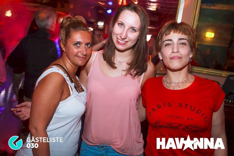 https://www.gaesteliste030.de/Partyfoto #43 Havanna Berlin vom 15.08.2015