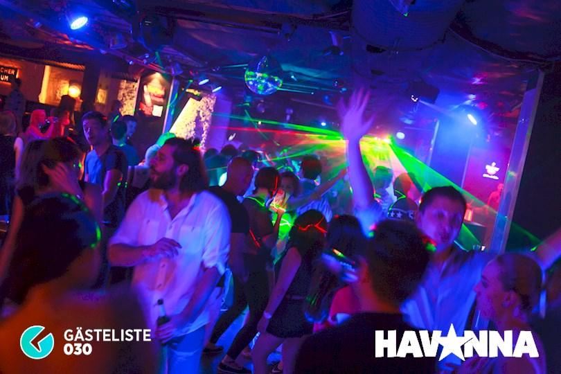 https://www.gaesteliste030.de/Partyfoto #66 Havanna Berlin vom 15.08.2015
