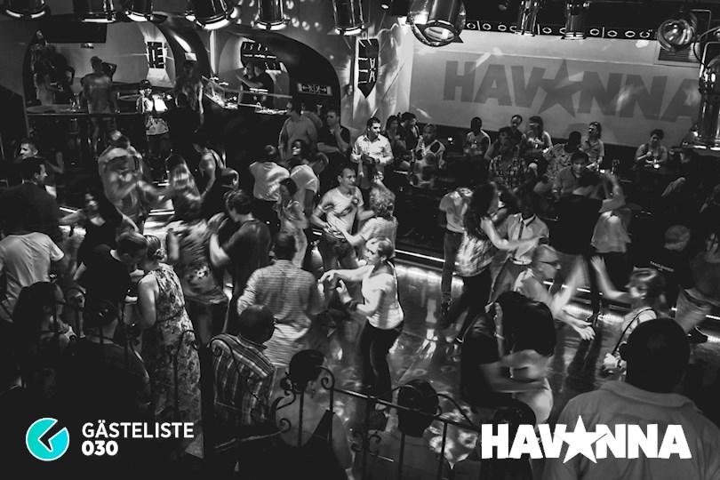 https://www.gaesteliste030.de/Partyfoto #12 Havanna Berlin vom 15.08.2015
