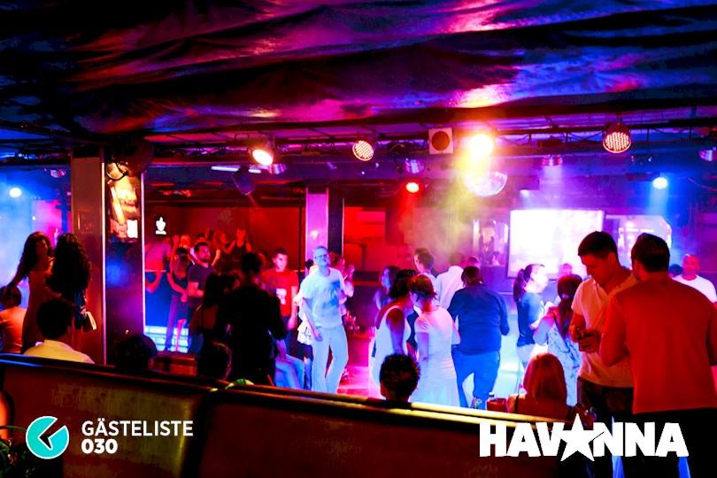 https://www.gaesteliste030.de/Partyfoto #29 Havanna Berlin vom 15.08.2015