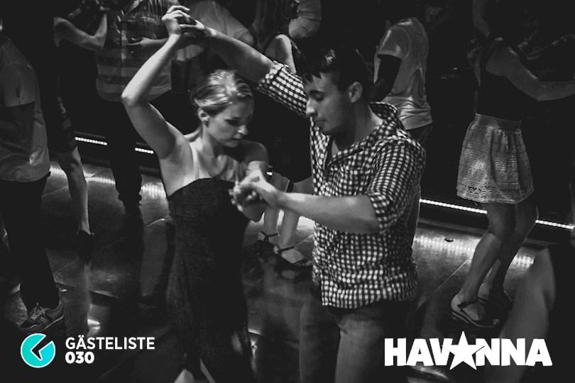 https://www.gaesteliste030.de/Partyfoto #31 Havanna Berlin vom 15.08.2015