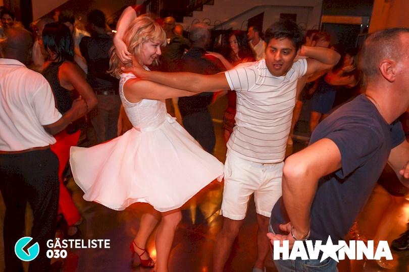 https://www.gaesteliste030.de/Partyfoto #7 Havanna Berlin vom 15.08.2015