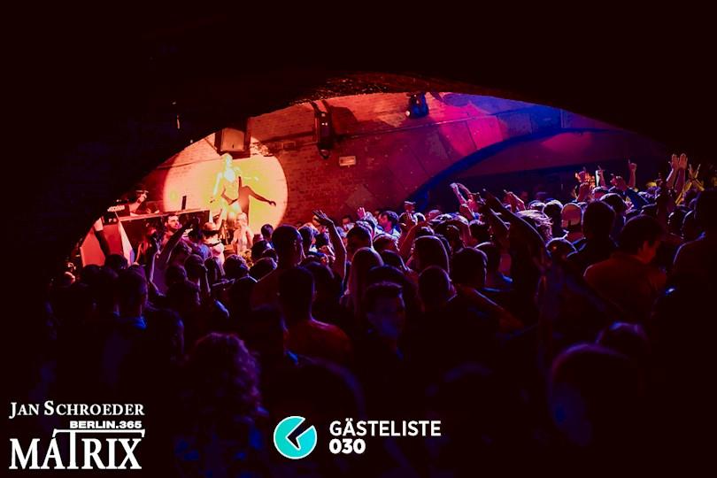 https://www.gaesteliste030.de/Partyfoto #148 Matrix Berlin vom 22.08.2015