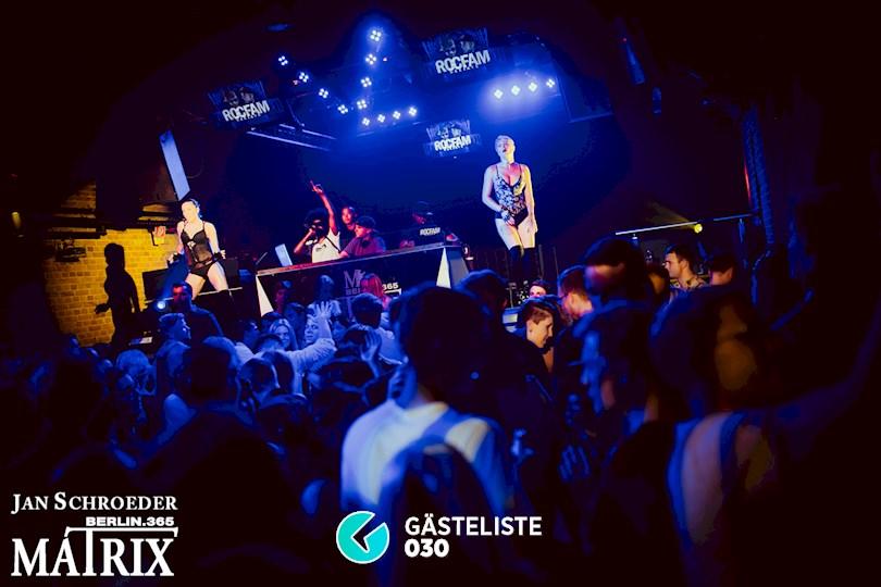 https://www.gaesteliste030.de/Partyfoto #85 Matrix Berlin vom 22.08.2015