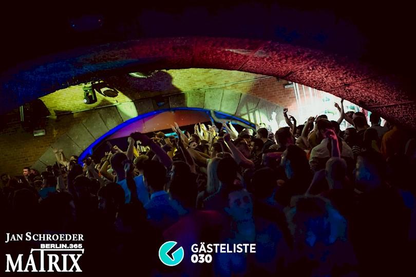 https://www.gaesteliste030.de/Partyfoto #130 Matrix Berlin vom 22.08.2015