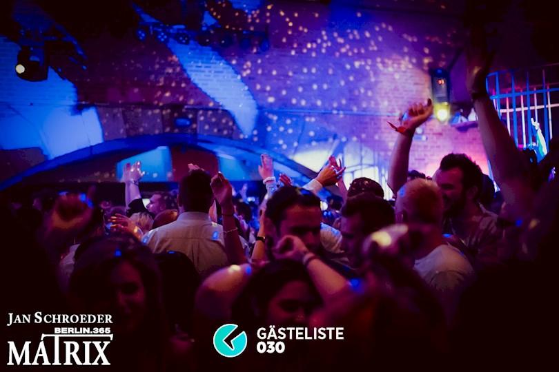 https://www.gaesteliste030.de/Partyfoto #79 Matrix Berlin vom 22.08.2015