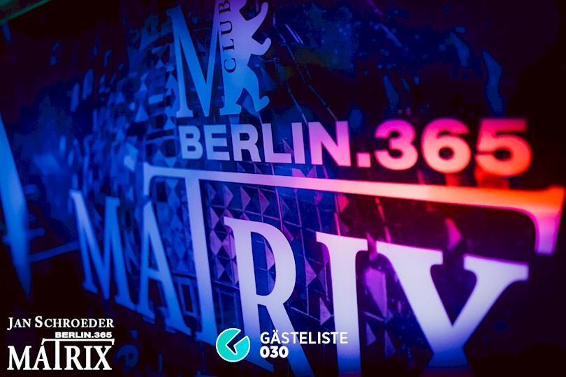 https://www.gaesteliste030.de/Partyfoto #32 Matrix Berlin vom 22.08.2015