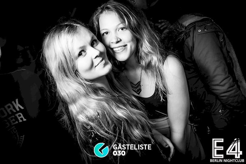 https://www.gaesteliste030.de/Partyfoto #57 E4 Club Berlin vom 07.08.2015