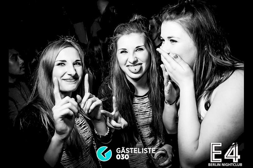 https://www.gaesteliste030.de/Partyfoto #63 E4 Club Berlin vom 07.08.2015