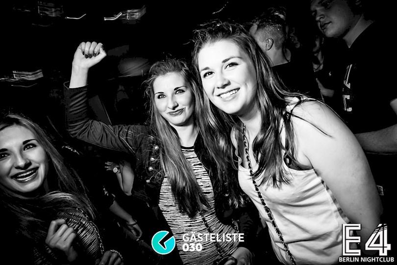 https://www.gaesteliste030.de/Partyfoto #12 E4 Club Berlin vom 07.08.2015