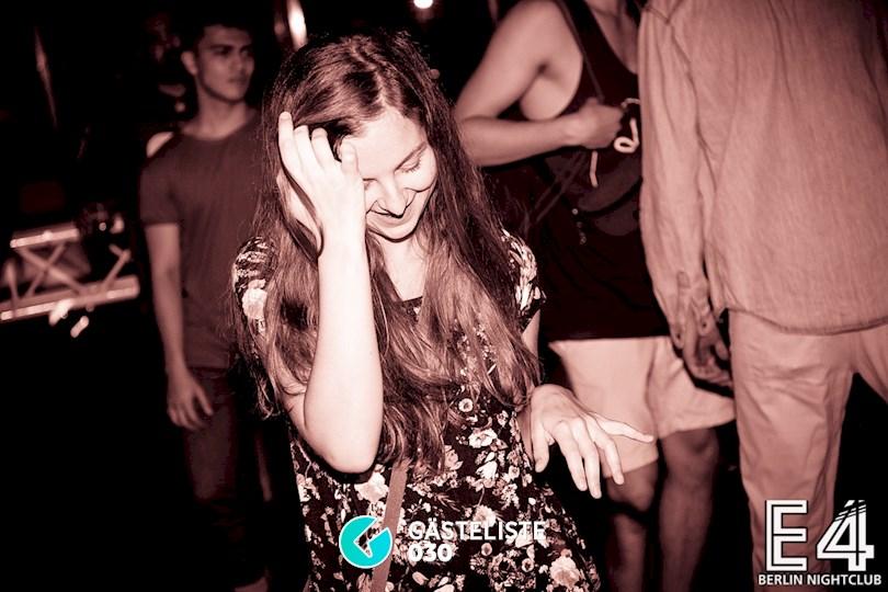 https://www.gaesteliste030.de/Partyfoto #47 E4 Club Berlin vom 07.08.2015