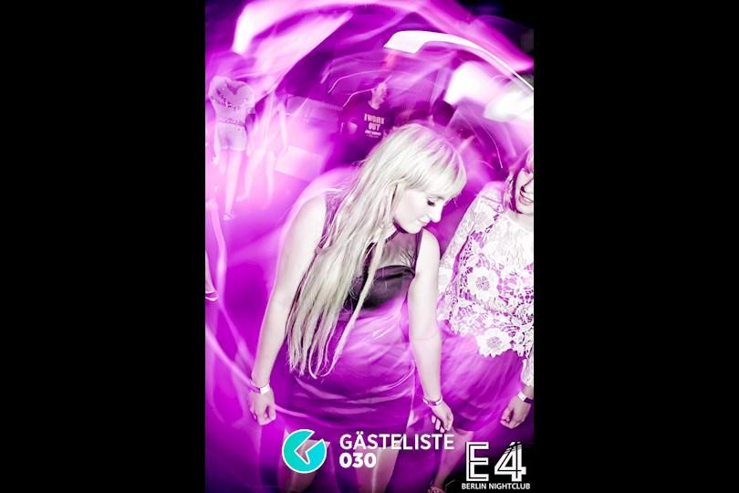 https://www.gaesteliste030.de/Partyfoto #2 E4 Club Berlin vom 07.08.2015