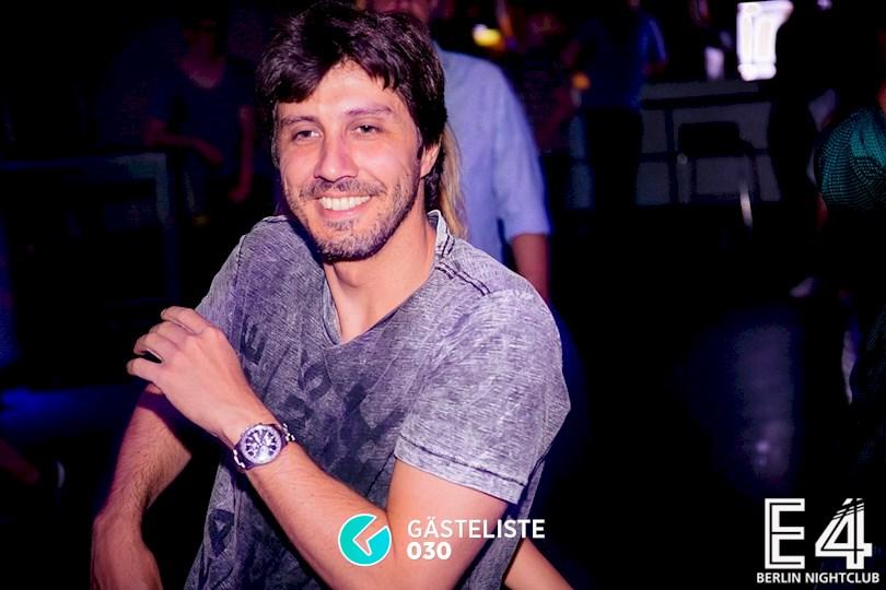 https://www.gaesteliste030.de/Partyfoto #25 E4 Club Berlin vom 07.08.2015
