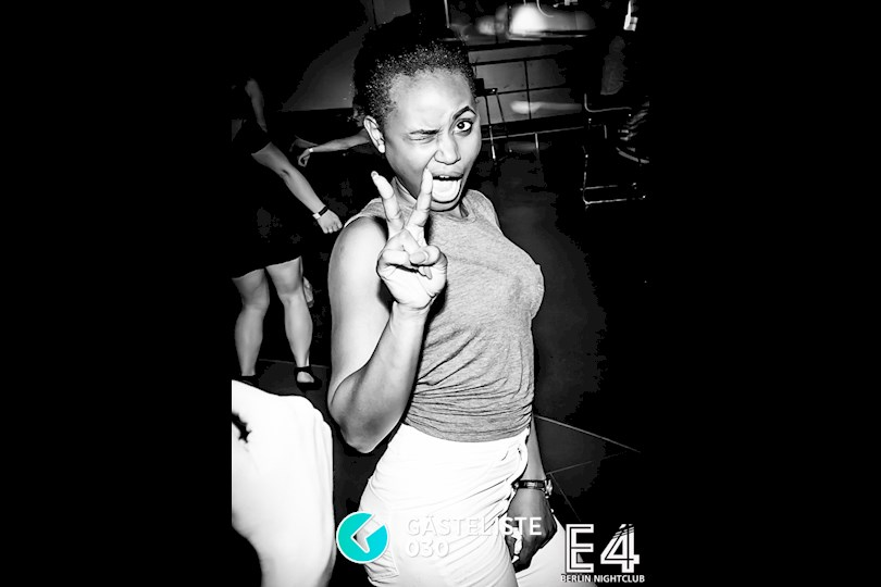 https://www.gaesteliste030.de/Partyfoto #27 E4 Club Berlin vom 07.08.2015