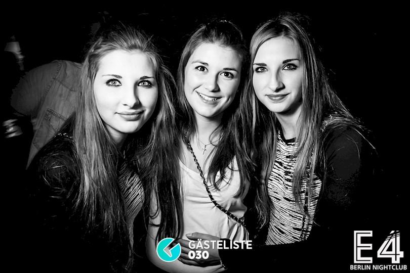 https://www.gaesteliste030.de/Partyfoto #20 E4 Club Berlin vom 07.08.2015