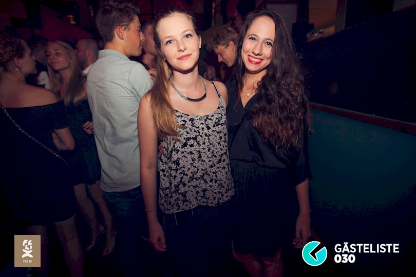 https://www.gaesteliste030.de/Partyfoto #58 Felix Club Berlin vom 14.08.2015