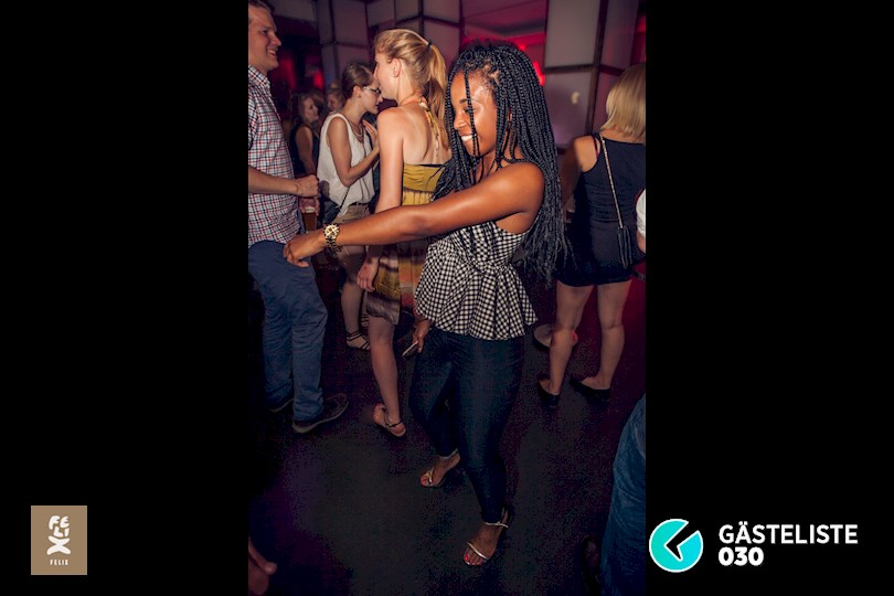 https://www.gaesteliste030.de/Partyfoto #42 Felix Club Berlin vom 14.08.2015