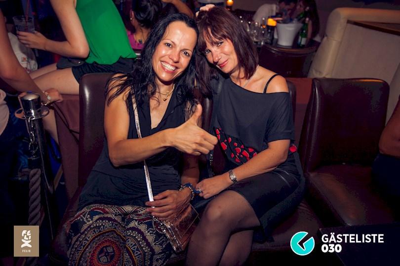 https://www.gaesteliste030.de/Partyfoto #62 Felix Club Berlin vom 14.08.2015