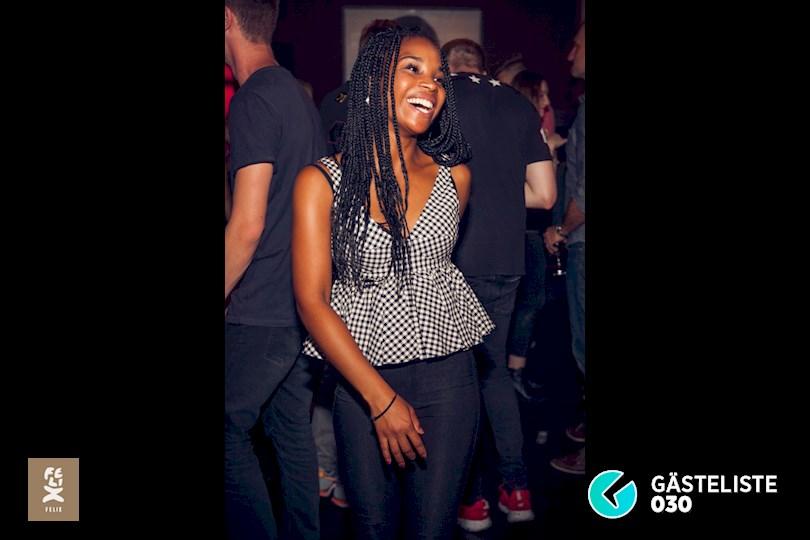 https://www.gaesteliste030.de/Partyfoto #12 Felix Club Berlin vom 14.08.2015