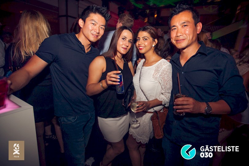 https://www.gaesteliste030.de/Partyfoto #68 Felix Club Berlin vom 14.08.2015