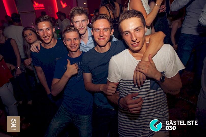 https://www.gaesteliste030.de/Partyfoto #38 Felix Club Berlin vom 14.08.2015