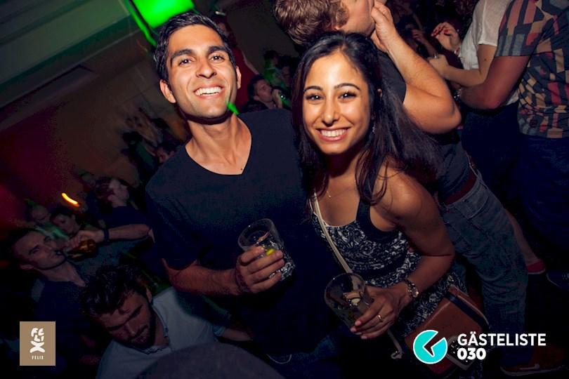 https://www.gaesteliste030.de/Partyfoto #71 Felix Club Berlin vom 14.08.2015