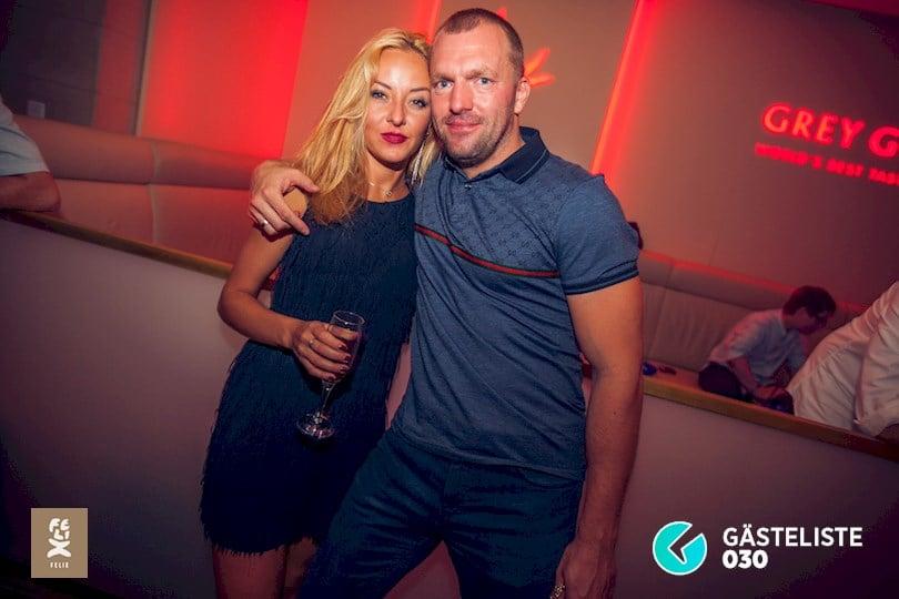 https://www.gaesteliste030.de/Partyfoto #1 Felix Club Berlin vom 14.08.2015