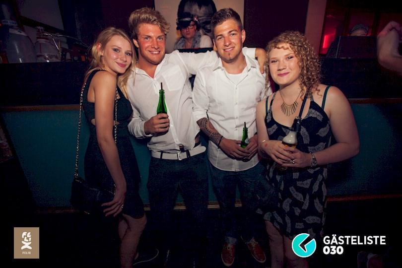 https://www.gaesteliste030.de/Partyfoto #61 Felix Club Berlin vom 14.08.2015