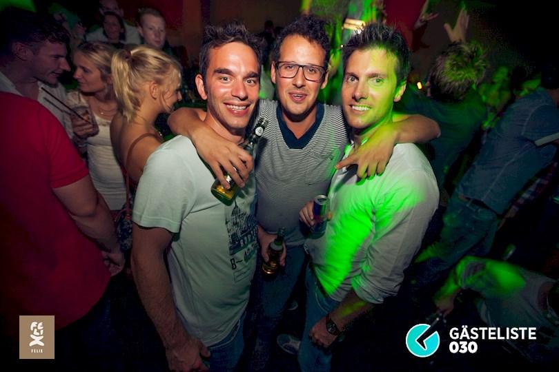 https://www.gaesteliste030.de/Partyfoto #72 Felix Club Berlin vom 14.08.2015