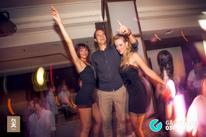 https://www.gaesteliste030.de/Partyfoto #4 Felix Club Berlin vom 14.08.2015