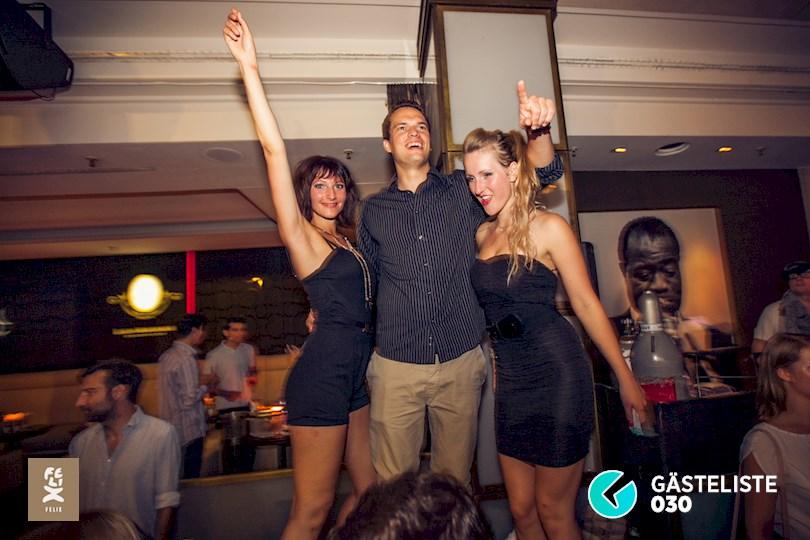 https://www.gaesteliste030.de/Partyfoto #31 Felix Club Berlin vom 14.08.2015