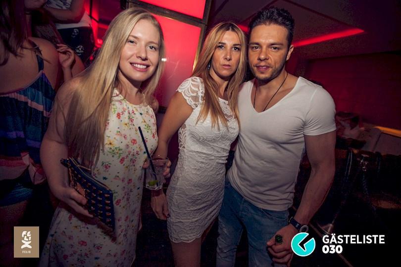 https://www.gaesteliste030.de/Partyfoto #50 Felix Club Berlin vom 14.08.2015
