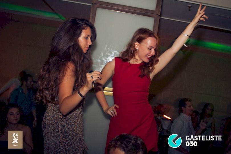 https://www.gaesteliste030.de/Partyfoto #22 Felix Club Berlin vom 14.08.2015