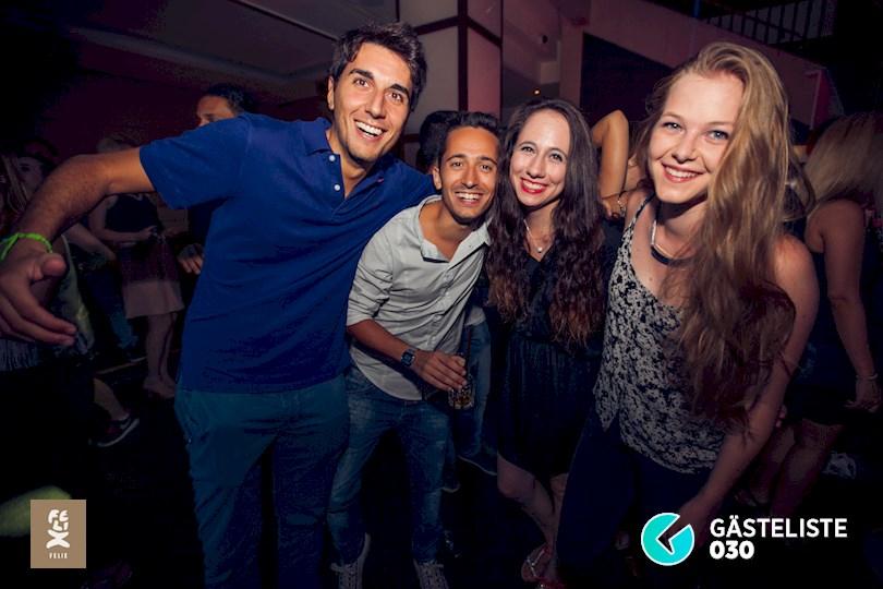 https://www.gaesteliste030.de/Partyfoto #21 Felix Club Berlin vom 14.08.2015